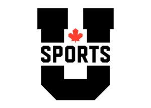 usports-logo-jpg