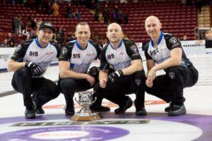 team-jacobs-trophy